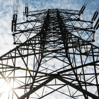 enerji-direkleri-header